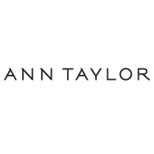 Ann Taylor (US) Promo Codes