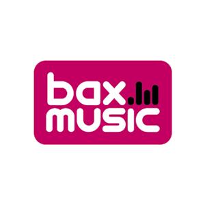 Bax Music Promo Codes