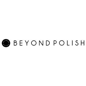 Beyond Polish Promo Codes
