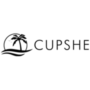 Cupshe Promo Codes