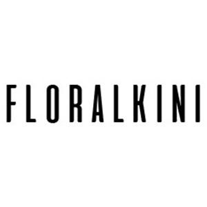 Floralkini Promo Codes