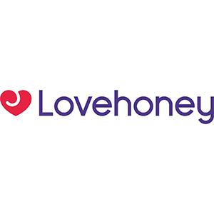 LoveHoney Promo Codes