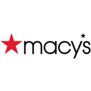 Macy's Promo Codes