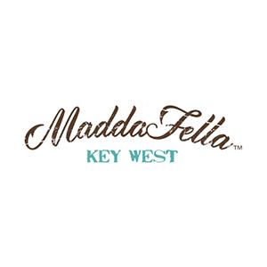 Madda Fella Promo Codes