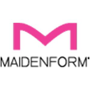 Maidenform Promo Codes