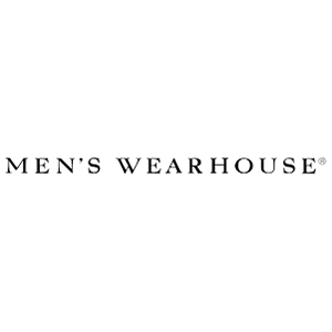 Men's Wearhouse Promo Codes