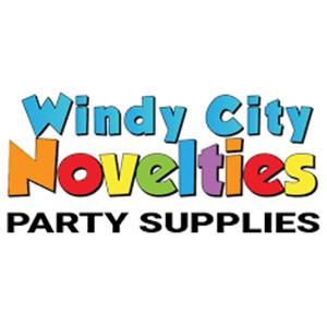 Windy City Novelties Promo Codes